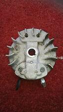 Alko HS5300 Hedge Cutter-Flywheel