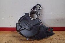 1985 1986 Honda ATC250SX ATC ATC250ES TRX250 stator engine cover *