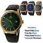 Orient Bambino Version 4 Automatic Men's Watch