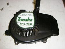 """30cm 45lk 2 chaînes xchainsaw pour Tanaka 290 300 ecs3301 ecs290 ecs320 ecs330 12 /"""""""