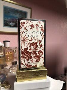 Gucci Bloom Perfumed Shower Gel, new in box w/plastic SALE!