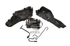 Bearmach Discovery 3/4 RRS L320 suspension pneumatique compresseur (AMK Type) LR045251
