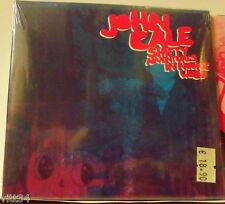 JOHN CALE - SHIFTY ADVENTURES IN NOOKIE WOOD - CD Sigillato
