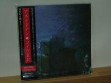 ANEKDOTENLIVE EP RARE OOP JAPAN MINI-LP CD