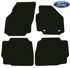 Ford Mondeo Deluxe calidad adaptados alfombrillas de 2007 2008 2009 2010 2012