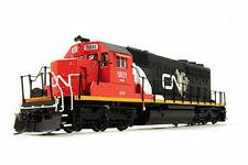 Broadway Limited CANADIAN NATIONAL Road #6128 EMD SD40-2 Item #2276