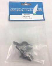 Maverick posteriore in posizione verticale & Set viti (2) - STRADA-MV22009-RC