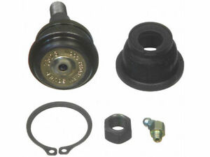 For 1990-1994 Mitsubishi Eclipse Ball Joint Front Lower Moog 88491DG 1993 1991