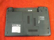 Toshiba L645D-S4036 Bottom Base Lower Case Casing w/Doors #381-85