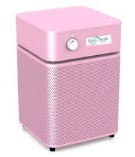 Austin Air Babys Breath Am 205 Activated Carbon Air Purifier