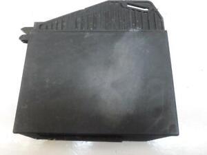 THROTTLE CONTROL MODULE MERCEDES BENZ W210 E-CLASS E320 1996 1997 2108203926 OEM