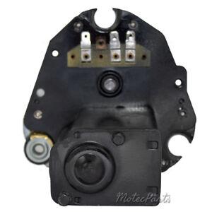 Wiper Motor for 67 Camaro Chevelle Firebird 64-67 GTO Skylark Special w/ 2 Speed