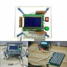 Für L3+ Hashboard Test Fixture Set Hash Board Repair Chip Teststand Miner Chip