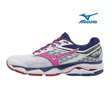 Scarpe Running Mizuno Wave ultima 9 Donna J1gd170963 38.5