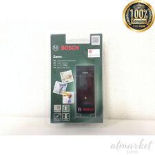 Bosch Laser Entfernungsmesser Zamo 2