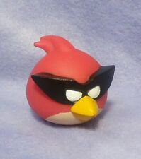 Angry Birds Space RED Figure Toy for Mattel Game - Replacement Part Piece