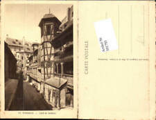591793,Strassburg Strasbourg Elsass