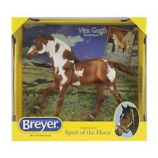 Breyer 1:9 Traditional Series Model Horse: Van Gogh 1775 NEW