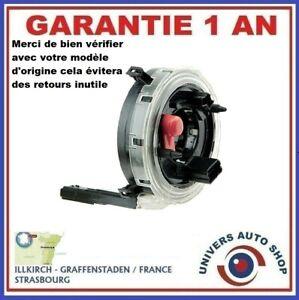 Airbag Contacteur Ressort Tournant pour Audi A4 A6 A8 Q7, Seat Exeo =  4E0953541