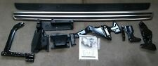 NEW GENUINE AUDI Q5 MK2 RIGHT REPLACEMENT SIDE STEP RUNNING BOARD