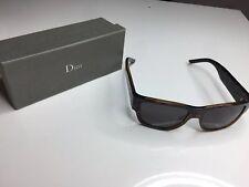 7bf287b26798 Christian Dior Men s Square Sunglasses for sale