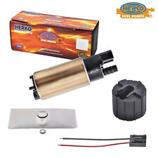 Herko Fuel Pump K4009 (E8335) For Mercury Ford Mazda Mercury Lincoln 86-02