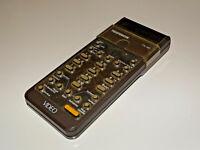 Original Telefunken FB195 Fernbedienung / Remote, 2 Jahre Garantie