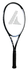 PRO KENNEXKi 15 PSE Kinetic Tennis Racket, Brand New, Unstrung 4 1/2 grip