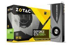 Schede video e grafiche ZOTAC per prodotti informatici PC GDDR 5