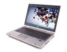 Portátiles y netbooks Windows 10 HP Intel Core 2
