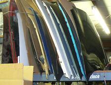 BMW E34 5 Series 525 528 530 535 540 HOOD 88 89 90 91 92 93 94 95 (TAN METALLIC)