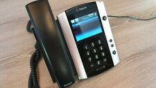 Telephone Ip Polycom VVX 500