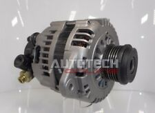 Lichtmaschine 110A OPEL ASTRA H Meriva Combo 1.7 CDTi  TOP 8980564390