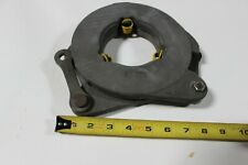 Case R13352 Disc Plate Assembly New