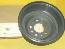 BRAKE DRUM 1961 1962 1963 1964 1965 1966 Ford THUNDERBIRD  & STATION WAGON Front