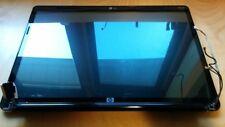 "HP Pavilion DV5-1157ca Complete LCD Screen 15.4"""