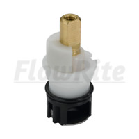 FlowRite Replacement Stem Assembly for Delta Faucet RP25513