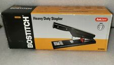 Bostitch B310hds Heavy Duty Stapler