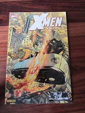 X-MEN EXTRA   N° 67    -- EDITION COLLECTOR