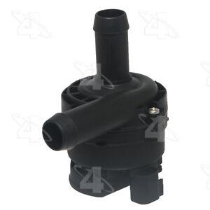 New Water Pump   Four Seasons   89045