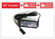 SONY XPERIA SGPT11 ADAPTER CHARGER POWER SUPPLY SGPAC10V1 PSU ADP-30KH A