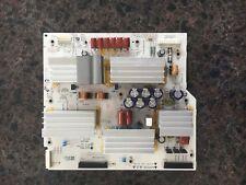 Lg 50PS30 Plasma Tv Board EBR60936901