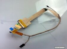 Original Sony LVDS Display Cable, A1772163A Kabel für  VPCF11,  VPCF12,  VPCF13