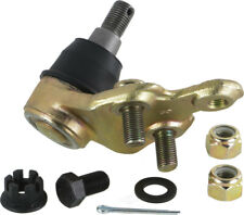 Suspension Ball Joint Front Right Lower Autopart Intl 2700-71903