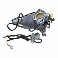 Exmark 136-7889 Toro Carburetor Kit