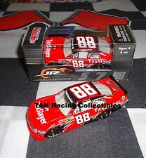 Cole Whitt 2012 Lionel/Action #88 Tax Slayer Chevy 1/64 FREE SHIP!!!!