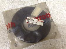 Rexroth Bosch R480900474 SS IN  32-80 L=3757.0 New (TSC)