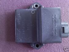 """2006 Arctic Cat DVX 400 CDI box """"NEW"""" Suzuki LTZ 400"""