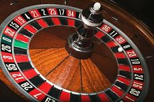 Roulette Crusher Casino System - TESTERS REQUIRED