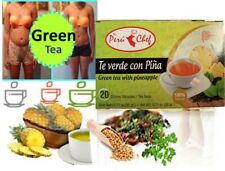 Weight Loss Slimming Detox Tea for Flat Stomach Boost Metabolism Reduce Bloat 1
